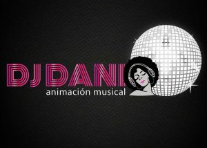 Logo DjDani